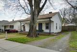 1220 N 2nd St - Photo 24