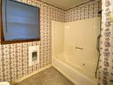 82 Simmons Cir - Photo 7