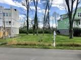 2686 Miami Ave - Photo 1