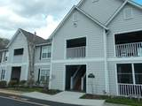 MLS# 2242869 - 1379 Highway 12, Unit 136 in Ashland Park Condominiums Subdivision in Ashland City Tennessee - Real Estate Condo Townhome For Sale