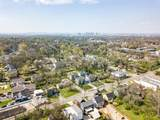 1308B Litton Ave - Photo 43