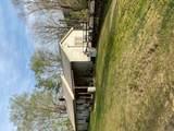 920 Puckett Hollow Rd - Photo 2