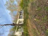 920 Puckett Hollow Rd - Photo 3