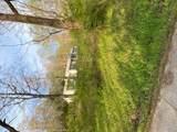 920 Puckett Hollow Rd - Photo 4