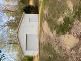 920 Puckett Hollow Rd - Photo 5