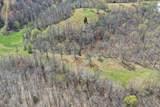 0 Hills Hollow Drive - Photo 1