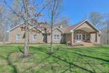 5904 Shelby Ln - Photo 48