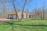 5904 Shelby Ln - Photo 49