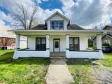 MLS# 2243016 - 512 W Main St in None Subdivision in Watertown Tennessee - Real Estate Home For Sale