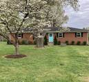 MLS# 2243039 - 123 N Electra St in Meadowbrook Add 2 Subdivision in Gallatin Tennessee - Real Estate Home For Sale
