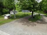 226 Hickman Creek Rd - Photo 45