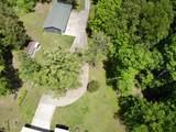 226 Hickman Creek Rd - Photo 46