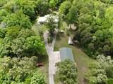226 Hickman Creek Rd - Photo 47