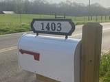 1403 Hogan Rd (Tract 6) - Photo 22
