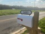 1403 Hogan Rd (Tract 6) - Photo 4