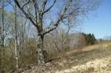 0 Hartley Cemetery Rd - Photo 3