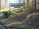 0 Hartley Cemetery Rd - Photo 5