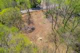 3433 Forest Park Rd - Photo 4