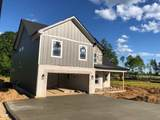 147 Hereford Farms - Photo 3