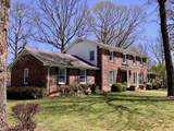 745 Iron Hill Rd - Photo 1