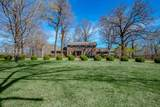 745 Iron Hill Rd - Photo 2