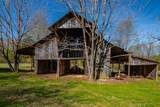 745 Iron Hill Rd - Photo 3