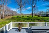 745 Iron Hill Rd - Photo 23