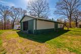 745 Iron Hill Rd - Photo 25