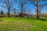 745 Iron Hill Rd - Photo 30