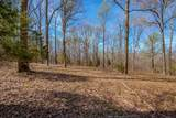 745 Iron Hill Rd - Photo 35