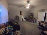 5732 Enclave Dr - Photo 8