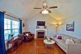2704 Cider Dr - Photo 4
