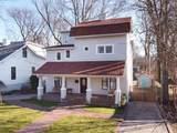 3607 Westbrook Ave - Photo 2