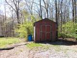 5251 Morgan Creek Rd - Photo 4