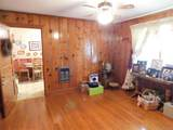 1028 Edgewood Dr - Photo 11