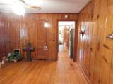 1028 Edgewood Dr - Photo 12