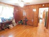 1028 Edgewood Dr - Photo 13