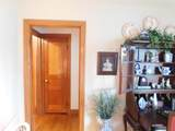 1028 Edgewood Dr - Photo 23