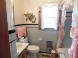 1028 Edgewood Dr - Photo 27