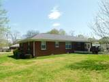 1028 Edgewood Dr - Photo 36