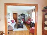 1028 Edgewood Dr - Photo 7
