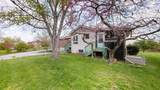 83 E Hill St - Photo 11