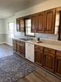 606 2nd Ave - Photo 12