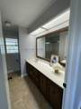 606 2nd Ave - Photo 23