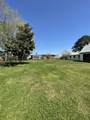 606 2nd Ave - Photo 47