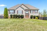 1265 Apple Blossom Rd - Photo 1