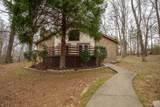 2078 Woodruff Ave - Photo 16