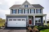 MLS# 2243450 - 3429 Pepper Glendale Drive, L48 in Magnolia Grove Reserve Subdivision in Murfreesboro Tennessee - Real Estate Home For Sale
