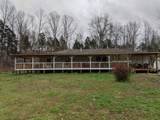 540 Mccord Hollow Rd - Photo 1