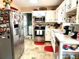 403 Donna Dr - Photo 3